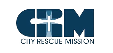 city-rescue-logo